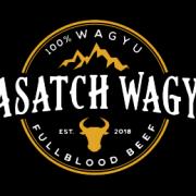 Wagyu Logo