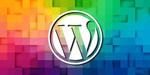 Working with WordPress
